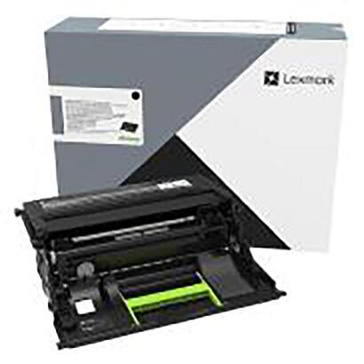 lexmark-58d0za0-cartucho-de-toner-original-negro-1-piezas
