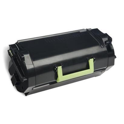 lexmark-622xe-cartucho-corporativo-extra-alto-rendimiento-45000-pag