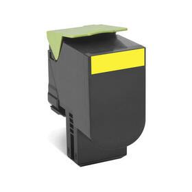 lexmark-702xm-toner-amarillo-extra-alto-rendimiento-retornable-4k
