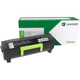lexmark-cscx-417-517-cartucho-de-toner-magenta-alto-rendimiento-retornable