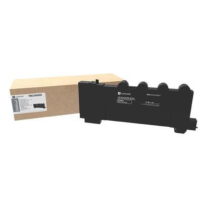 lexmark-bote-residual-c2240xc2235xc4250