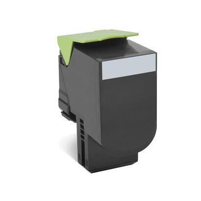 lexmark-802ske-cartucho-corporativo-negro-de-rendimiento-estandar-2500-pag
