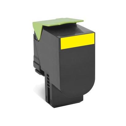 lexmark-802sye-cartucho-corporativo-de-rendimiento-estandar-amarillo-2000-pag