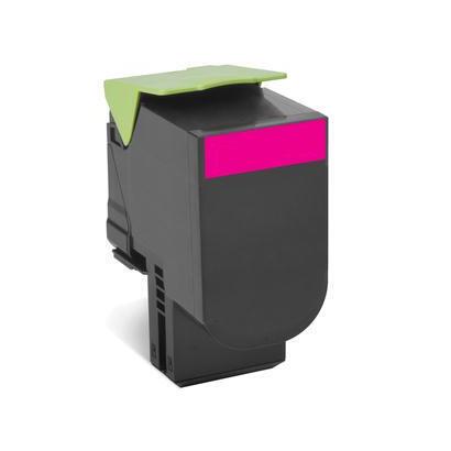 lexmark-802xm-toner-retornable-magenta-4k