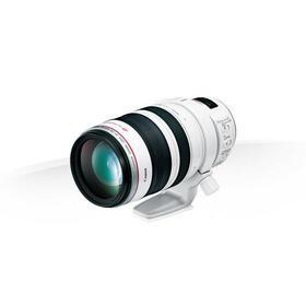 objetivo-canon-ef-28-300-mm-f35-56l-is-usm-zoom