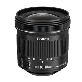 canon-objetivo-ef-s-10-18mm-f45-56-is-stm
