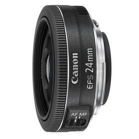 canon-objetivo-ef-s-24mm-f28-stm