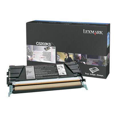 lexmark-c520-c530-cartucho-toner-negro-15k