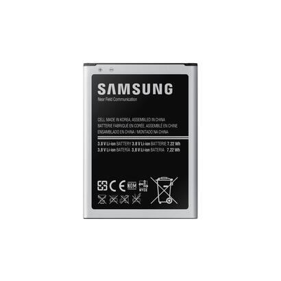 bateria-1900-mah-galaxy-s4-mini
