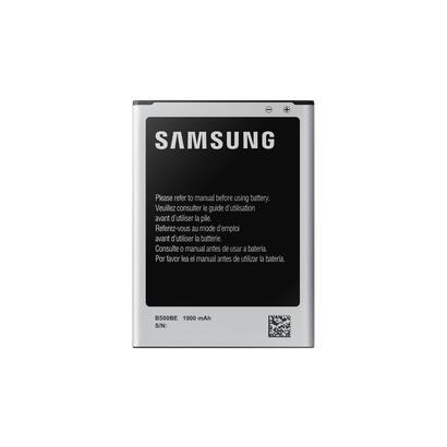 bateria-1900-mah-galaxy-s4-mini