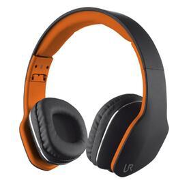 trust-urban-auricular-revolt-mobi-cable-plano-microfono-incorporado-35mm-e-negro