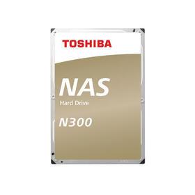 hd-toshiba-35-14tb-n300-nas-7200-rpm-256mb