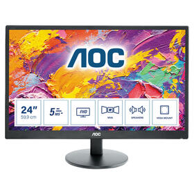 monitor-aoc-236-m2470swda2-panel-mva-d-subdvi