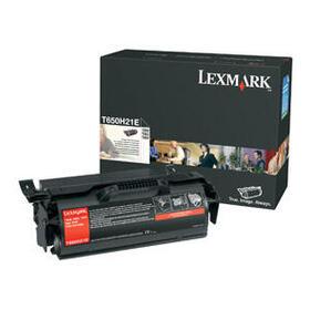 lexmark-t65x-cartucho-de-impresion-alto-rendimiento-25k