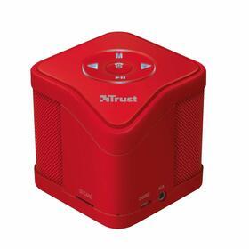 trust-urban-altavoz-muzo-wireless-bluetooth-rojo-mp3-micro-sd-func-manos-libre