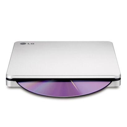 grabadora-externa-dvd-rw-hlds-gp70ns50-slim-gris-ahle10b-slot-base
