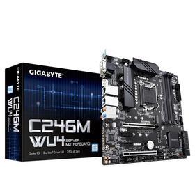 pb-servidor-gigabyte-1151xeon-e-c246m-wu4-rev-10-matx4xd4-2666-usb31-8x-sata3