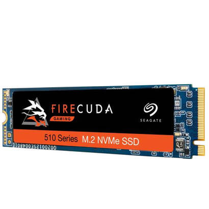 ssd-m2-2tb-seagate-firecuda-510-pcie-g3x4-rw-34503200-3d-tlc-2280