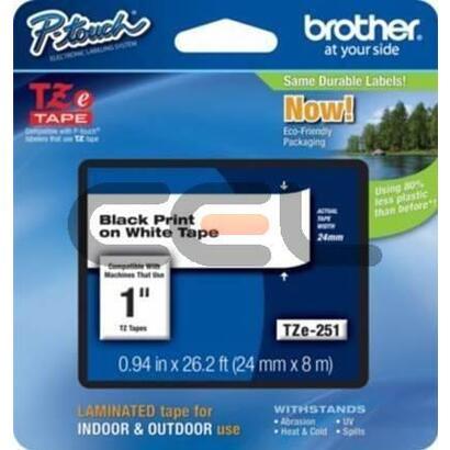 brother-cinta-laminada-blanconegro-24mm-sin-blister