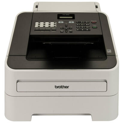 fax-brother-fax-2840-laser-30pmin400sheetfax