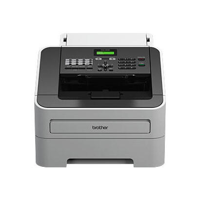 brother-fax-2940-multifuncional-laser-600-x-2400-dpi-20-ppm-a4