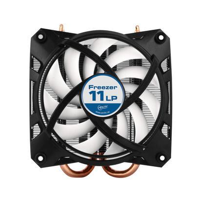 ventilador-cpu-arctic-freezer-11-lp-intel-7751150115111551156