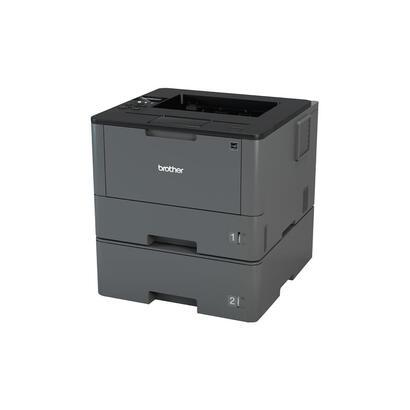 impresora-brother-hl-l5100dnt-sfp-laser-a4-40pmin250b256mblandupl