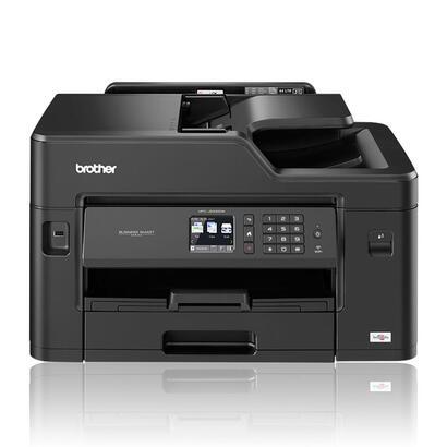impresora-brother-mfc-j5330dw-mfc-inkfaxa3-2022pmin250bl128mbwlan