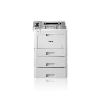 brother-hl-l9310cdwtt-impresora-laser-color-2400-x-600-dpi-a4-wifi