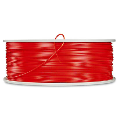 filamento-verbatim-abs-175mm-red-1kg