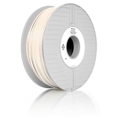 filamento-verbatim-primalloy-285mm-white-500g