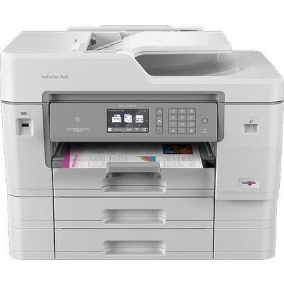 printer-brother-mfc-j6947dw-mfc-inkfaxa3-2220pmin850blusbwlan