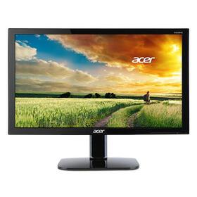 monitor-acer-ka220hqebd-55cm-215-wide-5ms-100m1-250nits-led-dvi-czarny-ace