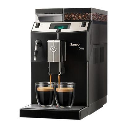 coffee-machine-saeco-ri984001-lirika-black
