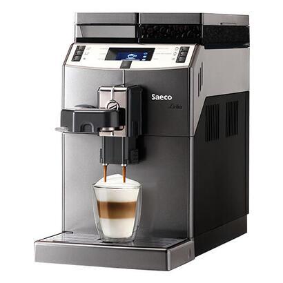 coffee-machine-saeco-ri985101-lirika-one-touch-cappuccino