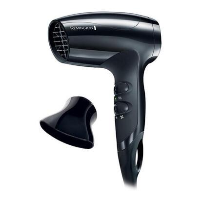 hairdryer-remington-d5000