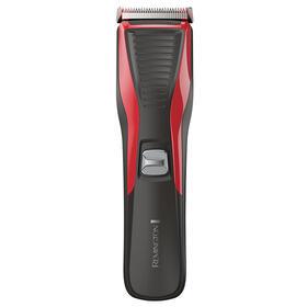 hair-clipper-remington-hc5100