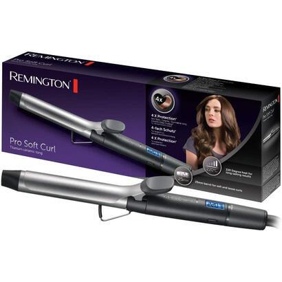 hair-curler-remington-ci6525