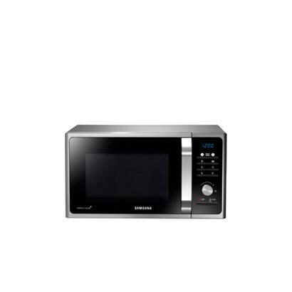 microwave-oven-samsung-ms23f301tas