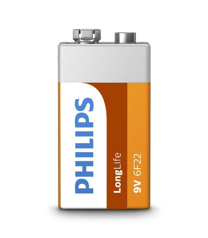 pila-philips-longlife-9v-6f22-blister-of-1