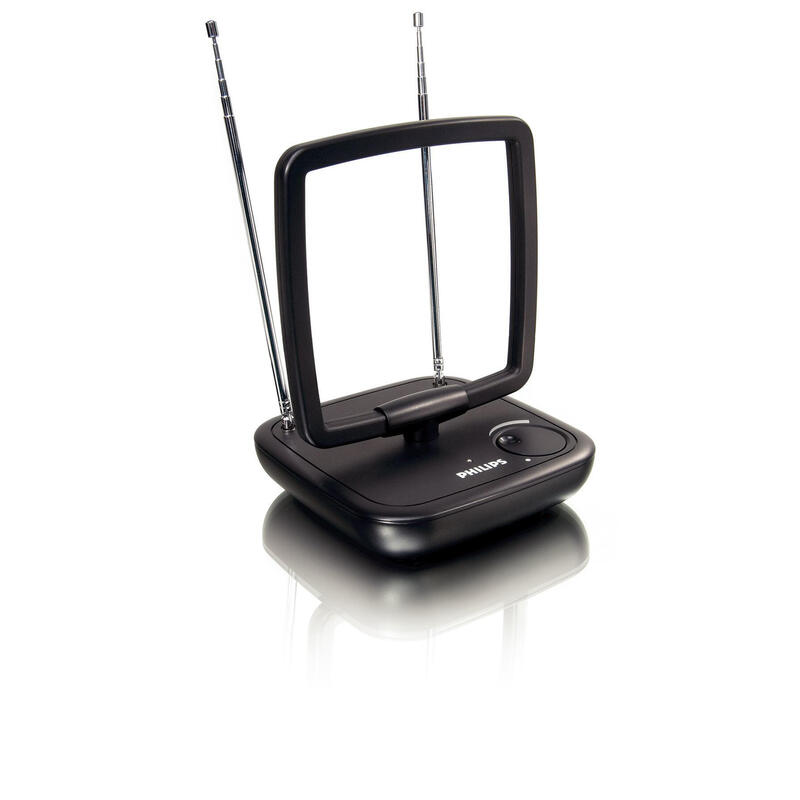 digital-tv-antenna-philips-indoor-36db-amplified-with-4g
