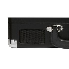 tocadiscos-denver-vpl-120-negro