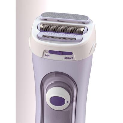 depiladora-braun-silk-epil-ls-5560-inalambrica-40-min-funcionamiento-lavable-uso-en-seco-seguimiento-contorno