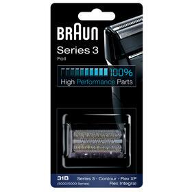 accesorio-afeitadora-braun-combipack-31b-com
