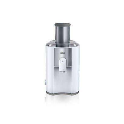 braun-j500-licuadora-900w