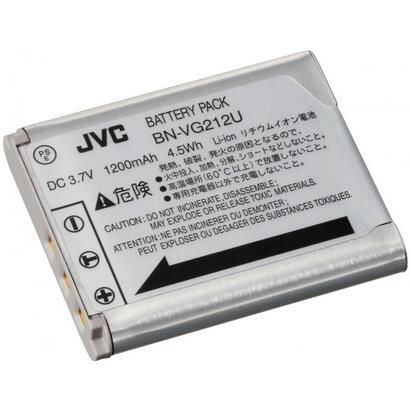 battery-jvc-bn-vg212-akku-1200-mah-for-evoria-v-vx-series