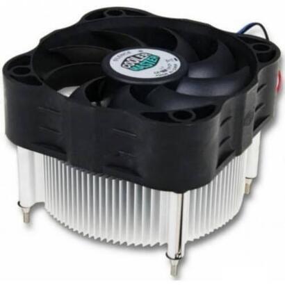 coolermaster-ventilador-cpu-1366-cobre-16-db