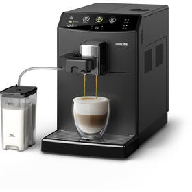philips-3000-series-hd882909-cafetera-electrica-maquina-espresso-18-l-totalmente-automatica-hd882909-series-3000-black