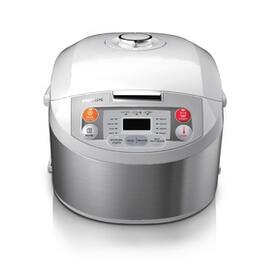 robot-de-cocina-philips-hd3037-multicooker-980w-5-litros-12-programas-automaticos-22-ajustes-temperatura-mantenimiento-calor