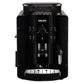 krups-ea8108-cafetera-electrica-maquina-espresso-18-l-totalmente-automatica